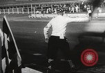 Image of car race Los Angeles California USA, 1932, second 54 stock footage video 65675062520