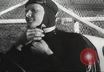 Image of car race Los Angeles California USA, 1932, second 55 stock footage video 65675062520