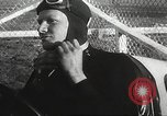 Image of car race Los Angeles California USA, 1932, second 56 stock footage video 65675062520
