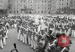 Image of West Point cadets New York United States USA, 1951, second 29 stock footage video 65675062525