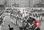 Image of West Point cadets New York United States USA, 1951, second 30 stock footage video 65675062525