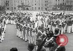 Image of West Point cadets New York United States USA, 1951, second 32 stock footage video 65675062525