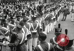 Image of West Point cadets New York United States USA, 1951, second 34 stock footage video 65675062525