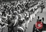 Image of West Point cadets New York United States USA, 1951, second 35 stock footage video 65675062525