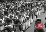Image of West Point cadets New York United States USA, 1951, second 36 stock footage video 65675062525