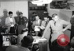 Image of West Point cadets New York United States USA, 1951, second 43 stock footage video 65675062525