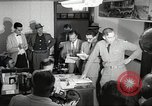 Image of West Point cadets New York United States USA, 1951, second 45 stock footage video 65675062525