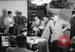 Image of West Point cadets New York United States USA, 1951, second 46 stock footage video 65675062525