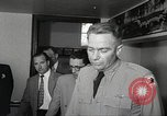 Image of West Point cadets New York United States USA, 1951, second 48 stock footage video 65675062525
