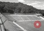 Image of West Point cadets New York United States USA, 1951, second 58 stock footage video 65675062525
