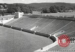 Image of West Point cadets New York United States USA, 1951, second 59 stock footage video 65675062525