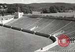 Image of West Point cadets New York United States USA, 1951, second 61 stock footage video 65675062525