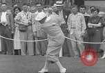 Image of All-American Tourney Chicago Illinois USA, 1951, second 7 stock footage video 65675062529