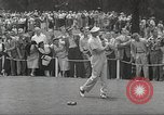 Image of All-American Tourney Chicago Illinois USA, 1951, second 12 stock footage video 65675062529