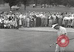Image of All-American Tourney Chicago Illinois USA, 1951, second 35 stock footage video 65675062529