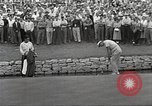 Image of All-American Tourney Chicago Illinois USA, 1951, second 40 stock footage video 65675062529