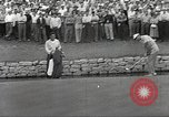 Image of All-American Tourney Chicago Illinois USA, 1951, second 41 stock footage video 65675062529