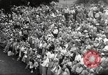 Image of All-American Tourney Chicago Illinois USA, 1951, second 47 stock footage video 65675062529