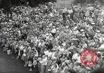 Image of All-American Tourney Chicago Illinois USA, 1951, second 48 stock footage video 65675062529