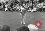 Image of All-American Tourney Chicago Illinois USA, 1951, second 50 stock footage video 65675062529