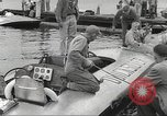 Image of World Series Motorboating Seattle Washington USA, 1951, second 6 stock footage video 65675062530