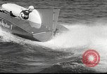 Image of World Series Motorboating Seattle Washington USA, 1951, second 12 stock footage video 65675062530