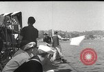 Image of World Series Motorboating Seattle Washington USA, 1951, second 13 stock footage video 65675062530