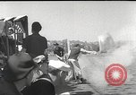 Image of World Series Motorboating Seattle Washington USA, 1951, second 14 stock footage video 65675062530
