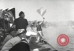 Image of World Series Motorboating Seattle Washington USA, 1951, second 15 stock footage video 65675062530