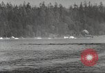 Image of World Series Motorboating Seattle Washington USA, 1951, second 49 stock footage video 65675062530