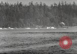 Image of World Series Motorboating Seattle Washington USA, 1951, second 50 stock footage video 65675062530