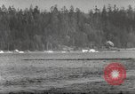 Image of World Series Motorboating Seattle Washington USA, 1951, second 51 stock footage video 65675062530