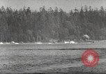 Image of World Series Motorboating Seattle Washington USA, 1951, second 52 stock footage video 65675062530