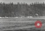 Image of World Series Motorboating Seattle Washington USA, 1951, second 53 stock footage video 65675062530