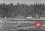 Image of World Series Motorboating Seattle Washington USA, 1951, second 54 stock footage video 65675062530