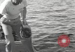 Image of World Series Motorboating Seattle Washington USA, 1951, second 59 stock footage video 65675062530