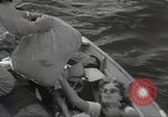 Image of World Series Motorboating Seattle Washington USA, 1951, second 61 stock footage video 65675062530
