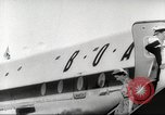 Image of Queen Elizabeth II Jamaica, 1953, second 10 stock footage video 65675062537