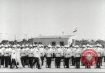 Image of Queen Elizabeth II Jamaica, 1953, second 23 stock footage video 65675062537