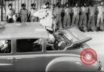 Image of Queen Elizabeth II Jamaica, 1953, second 29 stock footage video 65675062537