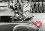 Image of Queen Elizabeth II Jamaica, 1953, second 30 stock footage video 65675062537