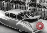 Image of Queen Elizabeth II Jamaica, 1953, second 33 stock footage video 65675062537
