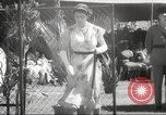 Image of Queen Elizabeth II Jamaica, 1953, second 42 stock footage video 65675062537