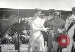 Image of Queen Elizabeth II Jamaica, 1953, second 44 stock footage video 65675062537