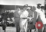 Image of Queen Elizabeth II Jamaica, 1953, second 45 stock footage video 65675062537