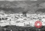 Image of Marcos Jimenez Caracas Venezuela, 1953, second 6 stock footage video 65675062538