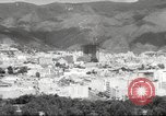 Image of Marcos Jimenez Caracas Venezuela, 1953, second 8 stock footage video 65675062538
