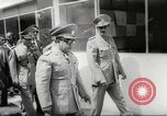 Image of Marcos Jimenez Caracas Venezuela, 1953, second 14 stock footage video 65675062538