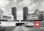 Image of Marcos Jimenez Caracas Venezuela, 1953, second 35 stock footage video 65675062538