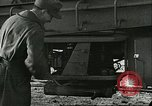Image of V-2 missiles Germany, 1943, second 1 stock footage video 65675062544
